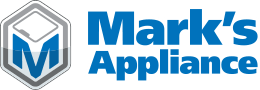 Mark's Appliance Logo